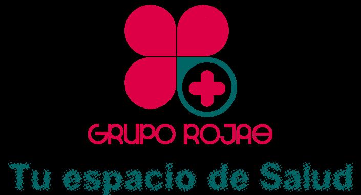 Grupo Rojas - Espacio de Salud